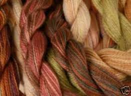 Caron Watercolours Chart Details About Caron Wildflowers Lot Of 2 Skeins U Choose Colors