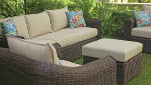 outdoor patio furniture canadian tire designs sectional interior design couches shaped sectionals for small rooms sets