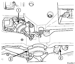 similiar chrysler 300m engine diagram keywords 2001 chrysler 300m engine diagram additionally chrysler 3 3 v6 engine