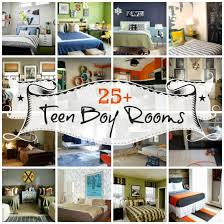 really cool bedrooms for teenage boys. 25 + Bedrooms For Teen Boys Really Cool Teenage