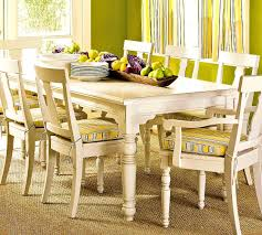 Formal Dining Room Table Decor Decorating Ideas For Formal Dining Room Table Centerpieces Dining
