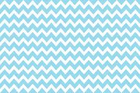 retro zig zag background white light blue photo by keport