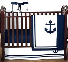 colorful crib bedding sets baby boy crib bedding sweet navy blue nautical boat anchor baby boy colorful crib bedding sets colorful baby boy