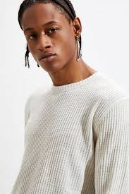 Men's Tops | <b>T Shirts</b>, Hoodies + More | Urban Outfitters