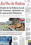I :CnoiCers - Banco Galicia