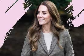 Kate Middleton: So chic tragen wir Skinny Jeans im Herbst