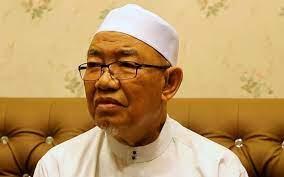 Pertubuhan ifc itu dan minta 50 ahli politik islam. Cwoapk76b4 R0m