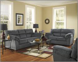 best paint colors for furniture. Best Paint Color For Living Room With Grey Furniture Colors