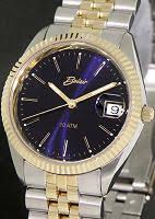 belair watches men sport belair watch collection belair watches a4508t blu