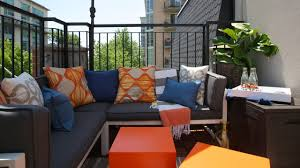 balcony patio furniture. Balcony Patio Furniture I