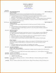 Landscaping Resume Examples Picture 100 of 1000 Landscaping Job Description Laborer Fresh 39