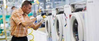 Home Appliance Service Washing Machine Repair Service Bangalore Refrigerator Repair In