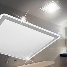 Mia Led Badezimmer Weiß Bad Badezimmerlampe Badezimmerleuchte