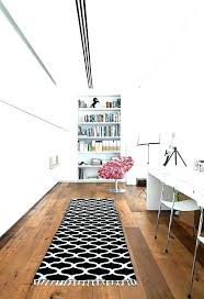 custom size rugs area rugs cut to size hallway area rugs custom size rugs custom size