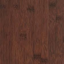 bamboo vinyl plank flooring mesquite bamboo vinyl plank flooring bamboo vinyl flooring