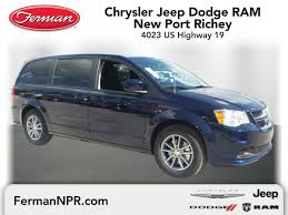2018 dodge grand caravan colors. brilliant dodge new 2017 dodge grand caravan se port richey  dealer inside 2018 colors