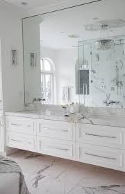 frameless bathroom vanity mirrors. Frameless-bathroom-mirror-2 Frameless Bathroom Vanity Mirrors