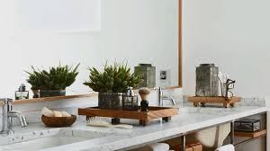 Rustic Living Room Ideas Cool Design