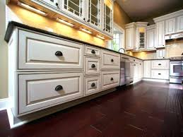 white glazed kitchen cabinets glazing colors cupboard doors