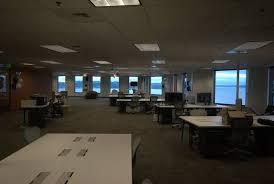 google office in seattle. Inside The Office Google In Seattle