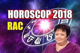 Horoscop Dragoste rac - compatibilitati berbec - rac