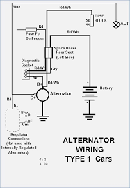 wikishare us ipf 900xs wiring diagram cool ipf wiring diagram ideas electrical circuit diagram