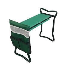 best gardening stool in 2020