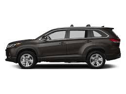 Vehicle details - 2018 Toyota Highlander at Michael Toyota Fresno ...