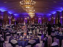innovative lighting and design. Our Lighting Design Work Innovative And E