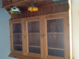 Small Picture dressers Second Hand Kitchen Furniture Buy and Sell in the UK