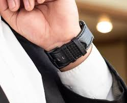 dress like a boss without breaking the bank get carterjett s modern print embossed leather apple