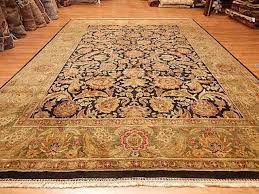 photo of bay area rugs san mateo ca united states persian rugs