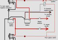 chevy alternator wiring diagram wiring diagrams chevy alternator wiring diagram older gm starter solenoid wiring diagram electrical schematics diagram