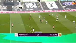 Live EPL HD on Twitter: