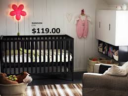 Ikea Design Ideas view in gallery ikea nursery room ikea kids rooms catalog shows vibrant and ergonomic design ideas