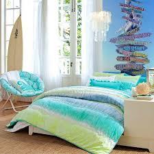 beach theme lighting. Uncategorized:Bedroom Adorable Beach Style Furniture Themed Sea Theme Party Favors Bedding Target Bathroom Lighting