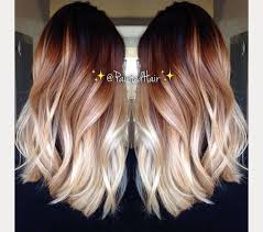 Hairstyle Ombre new ombre hairstyles billedstrom 3353 by stevesalt.us