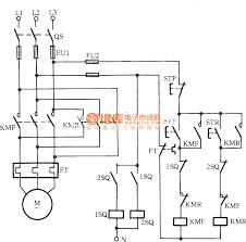 dayton relay wiring diagram on dayton images free download wiring 3 Pole Relay Wiring Diagram dayton relay wiring diagram 12 11 pin relay schematic relay dayton diagram wiring 1egv8 3 pole relay wiring diagram