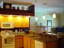 cheap home lighting. Full Size Of Kitchen Lighting:colored Glass Pendant Lights Cheap Island Lighting Bubble Large Home E