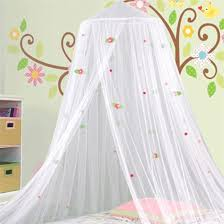 bed for girls  photo 1: Pictures Of Design Ideas