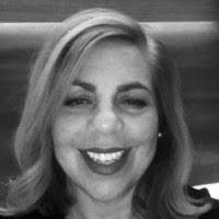 Diane Klee's email & phone | Aveda's Executive Director Retail email