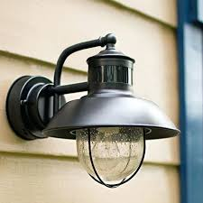 extraordinary outdoor wall lights motion sensor motion activated outdoor wall lights are practical energy efficient