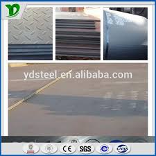 Hot Rolled Prime Carbon Plate Size Chart Types Of Iron Sheets Of China Origin Mild Steel Plate With High Quality Buy Carbon Plate Carbon Plate