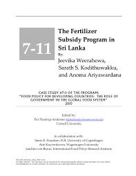 sport research paper lesson plans pdf