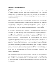 personal statement essay examples attorney letterheads related for 5 personal statement essay examples