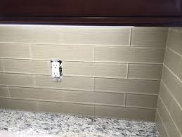 ... grout 2 Cabernet Bliss Linear ...