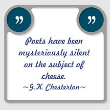 Gk Chesterton Quotes Awesome 48 Powerful GK Chesterton Quotes