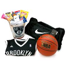 father s day gift baskets gift sets kosher gift baskets yachad gifts