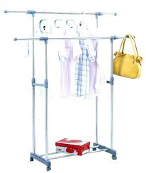 Target Clothes Hangers New Key Hooks Target Clothing Holder For Wall And Mail Roof Chairs