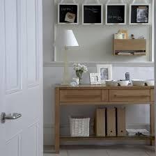 hallway furniture ikea. 33 Awesome Idea Hallway Furniture Ideas Interior Ikea Cool 25 With Additional Home Design N
